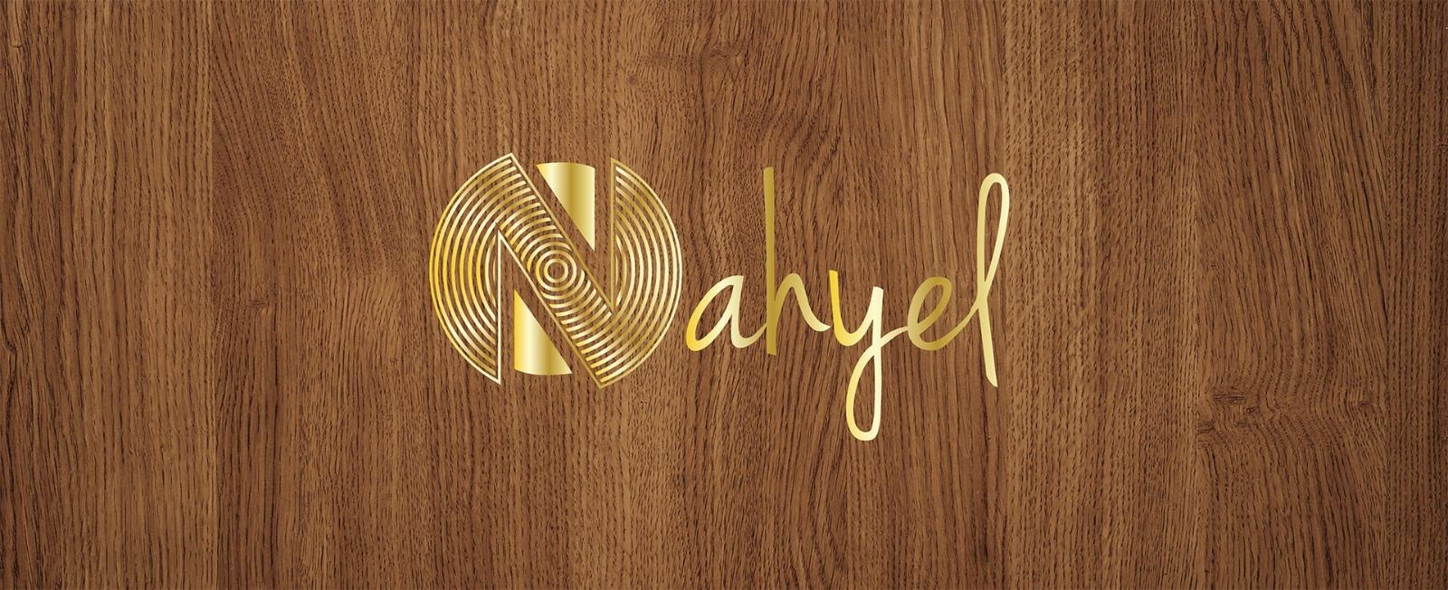 Nahyel